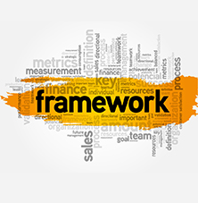 A Framework for Disclosure in Public-Private Partnerships