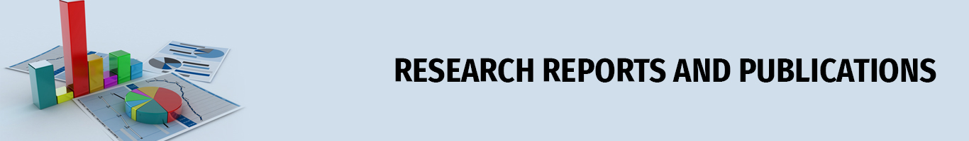Procurement Research Reports & Publications